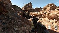 Star Wars Battlefront PS4 17