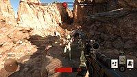 Star Wars Battlefront PS4 18