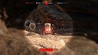 Star Wars Battlefront PS4 19
