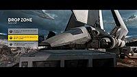 Star Wars Battlefront PS4 2