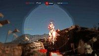 Star Wars Battlefront PS4 22