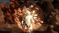 Star Wars Battlefront PS4 23