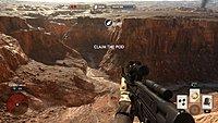 Star Wars Battlefront PS4 24