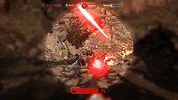 Star Wars Battlefront PS4 25
