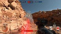 Star Wars Battlefront PS4 29
