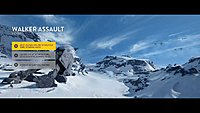 Star Wars Battlefront PS4 5