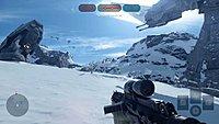 Star Wars Battlefront PS4 8