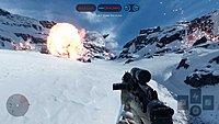 Star Wars Battlefront PS4 9