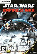 Star Wars : Empire at War