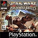 Star Wars Episode I : Jedi Power Battles