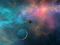 Star Wars Galaxies Jump to lightspeed 18