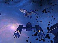Star Wars Galaxies Jump to lightspeed 23
