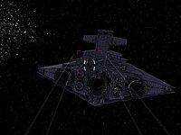 Star Wars Galaxies Jump to lightspeed 5