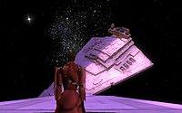 Star Wars Galaxies Jump to lightspeed ISD 2