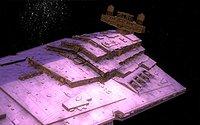 Star Wars Galaxies Jump to lightspeed ISD 3