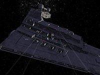 Star Wars Galaxies Jump to lightspeed ISD