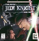 Star Wars : Jedi Knight : Dark Forces II