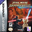 Star Wars : Jedi Power Battles