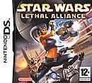 Star Wars : Lethal Alliance