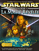 Star Wars : Magie Révélée
