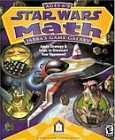 Star Wars Maths : Jabba's Game Galaxy