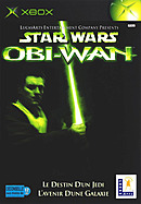 Star Wars : Obi-Wan