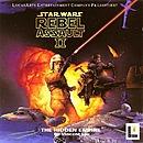 Star Wars : Rebel Assault II : The Hidden Empire