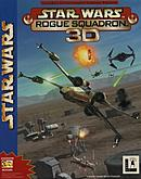Star Wars : Rogue Squadron