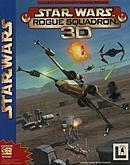 Star Wars : Rogue Squadron