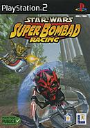 Star Wars : Super Bombad Racing