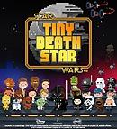 Star Wars : Tiny Death Star