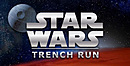 Star Wars : Trench Run