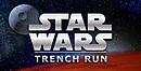 Star Wars : Trench Run