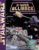 Star Wars : X-Wing Alliance