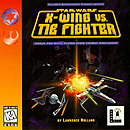 Star Wars : X-Wing vs. Tie Fighter