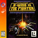 Star Wars : X-Wing vs. Tie Fighter