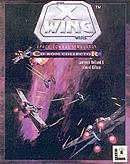 Star Wars : X-Wing