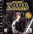 Star Wars : Yoda Stories