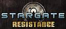 jaquette PC Stargate Resistance