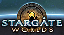 jaquette PC Stargate Worlds