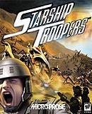 Starship Troopers : Terran Ascendancy