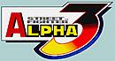 jaquette PSP Street Fighter Alpha 3