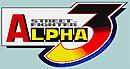 jaquette PlayStation 3 Street Fighter Alpha 3