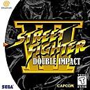Street Fighter III Double Impact
