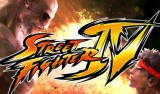 jaquette iOS Street Fighter IV