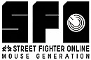 Street Fighter Online : Mouse Generation