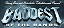 jaquette PC Strong Bad s Cool Game For Attractive People Episode 3 Baddest Of The Bands