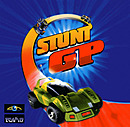 jaquette PC Stunt GP