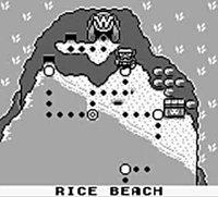 Super Mario Land 3 Wario Land Gameboy 15821587