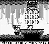 Super Mario Land 3 Wario Land Gameboy 62462113